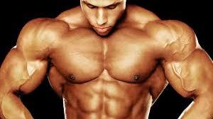 Efectos ruso giro: conseguir un estómago plano, fuerte, musculoso, delgado de la cintura