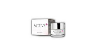 Active Plus Youth Cream – opiniones – precio