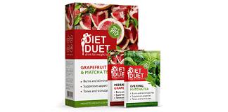 Diet Duet - opiniones - precio