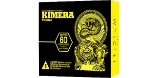 Kimera Muscle - Funciona - Opiniones
