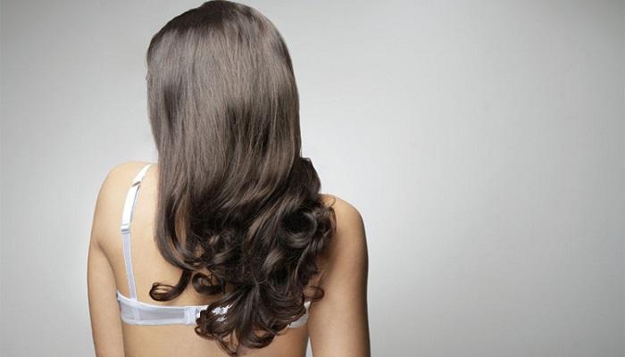 Princess Hair - hace mal – contraindicaciones – efectos secundarios - fraude - corte inglés