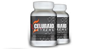 Celluraid Muscle - opiniones - precio