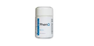 PhenQ - opiniones - precio