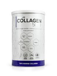Premium Collagen 500 - opinie - precio