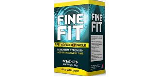 Finefit – opiniones – precio
