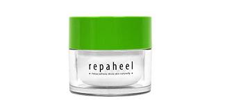Repaheel