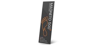 Magneto 500+ opiniones, precio, foro, spray funciona, donde comprar en farmacias, españa