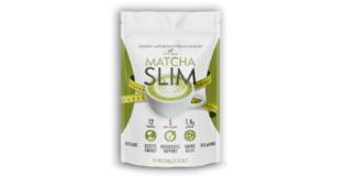 Matcha Slim Guía Completa 2020, opiniones, foro, precio, donde comprar, en farmacias, españa
