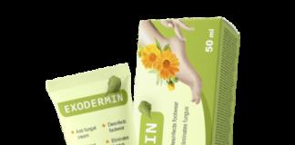 Exodermin crema - opiniones, foro, precio, ingredientes, donde comprar, mercadona - España