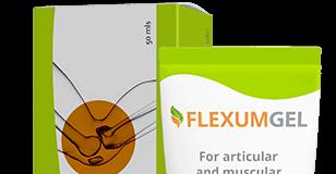 Flexumgel gel - opiniones, foro, precio, ingredientes, donde comprar, mercadona - España