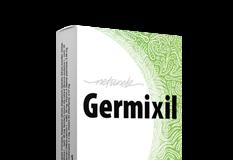 Germixil cápsulas - opiniones, foro, precio, ingredientes, donde comprar, mercadona - España
