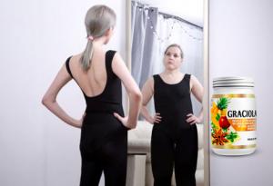 Graciola polvo, ingredientes, cómo tomarlo, como funciona, efectos secundarios