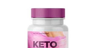 KETO BodyTone cápsulas - opiniones, foro, precio, ingredientes, donde comprar, mercadona - España