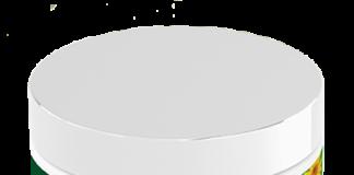 Kanabialis crema - opiniones, foro, precio, ingredientes, donde comprar, amazon, ebay - Colombia