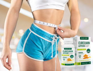 Duo C&P cápsulas, ingredientes, cómo tomarlo, como funciona, efectos secundarios