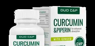 Duo C&P cápsulas - opiniones, foro, precio, ingredientes, donde comprar, mercadona - España