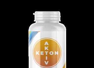 Keton Aktiv cápsulas - opiniones, foro, precio, ingredientes, donde comprar, mercadona - España
