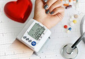 CardioActive precio