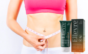 Ellevre crema, ingredientes, cómo aplicar, como funciona, efectos secundarios