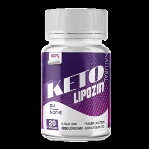 Ketolipozin cápsulas - opiniones, foro, precio, ingredientes, donde comprar, amazon, ebay - Peru