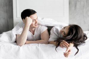 SexUp amazon, ebay - Argentina