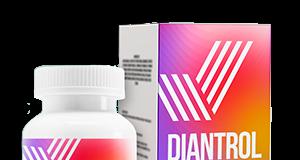 Diantrol cápsulas - opiniones, foro, precio, ingredientes, donde comprar, amazon, ebay - Colombia