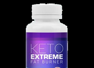 Keto Extreme Fat Burner cápsulas - opiniones, foro, precio, ingredientes, dónde comprar, mercadona - España