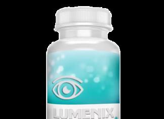 Lumenix cápsulas - opiniones, foro, precio, ingredientes, donde comprar, amazon, ebay - Chile