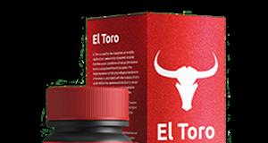 El Toro cápsulas - opiniones, foro, precio, ingredientes, donde comprar, amazon, ebay - Peru