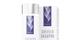Grevelo Shampoo champú - opiniones, foro, precio, ingredientes, donde comprar, mercadona - España