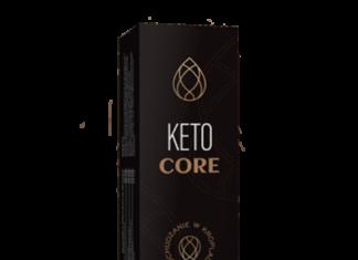 Keto Core gotas - opiniones, foro, precio, ingredientes, donde comprar, mercadona - España