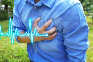 CardioBalance opiniones, foro, comentarios
