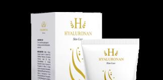 Hyaluronan crema - opiniones, foro, precio, ingredientes, donde comprar, amazon, ebay - Argentina