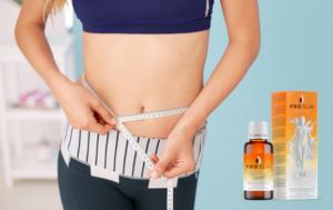ProSlim Active gotas, ingredientes, cómo tomarlo, como funciona, efectos secundarios