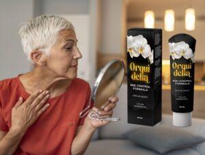 Orquidelia suero, ingredientes, cómo usarlo, como funciona, efectos secundarios
